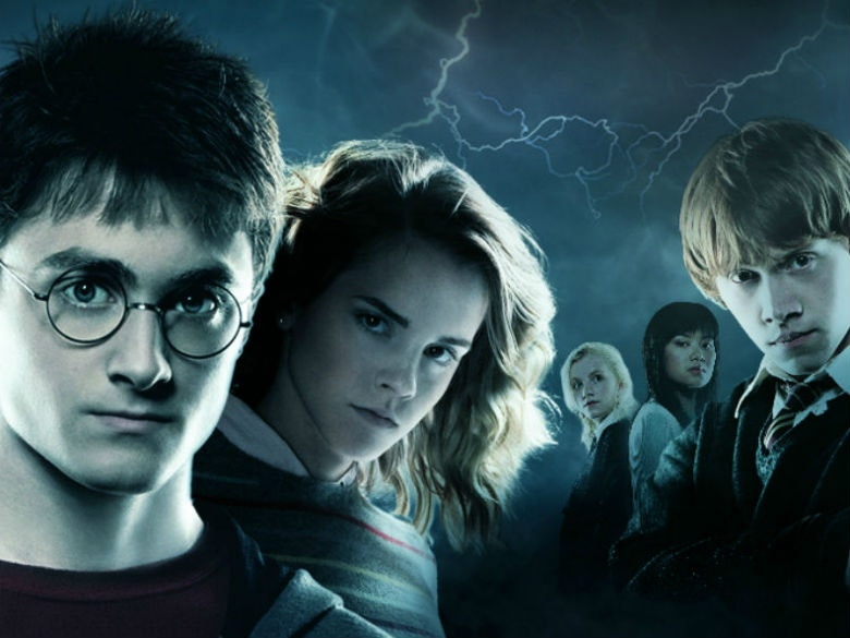 harry-potter-play-jk-rowling_nbtjdest