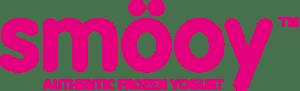 smooy-frozen_logo