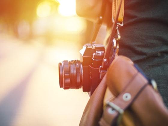 Vários SC_FotoSport_Sugestões