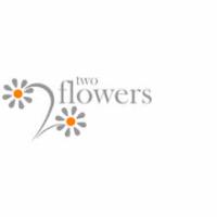 twoflower.png