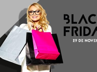 black-friday-ganhe-30e-cada-100e-de-compras