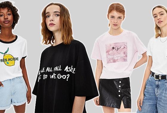 t-shirts-com-mensagens