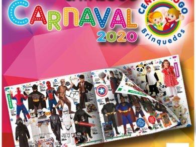 rio-sul-1080x1080-centroxogo-catalogo-carnaval-2020