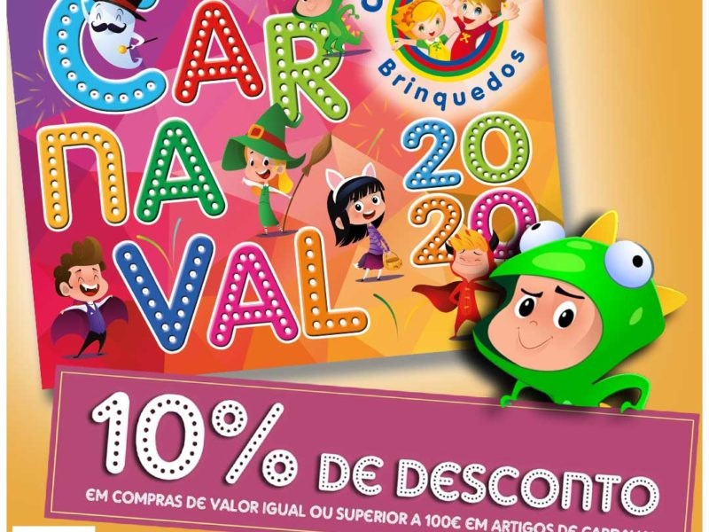 rio-sul-1080x1080-centroxogo-desconto-carnaval-2020