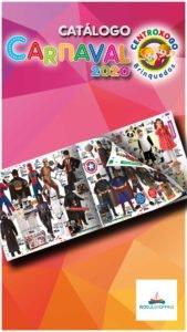 rio-sul-1080x1920-centroxogo-catalogo-carnaval-2020