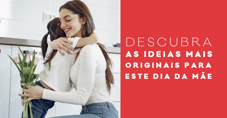 dia_da_mae_destaque
