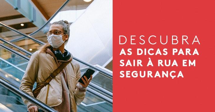 Dicas Segurança_Destaque