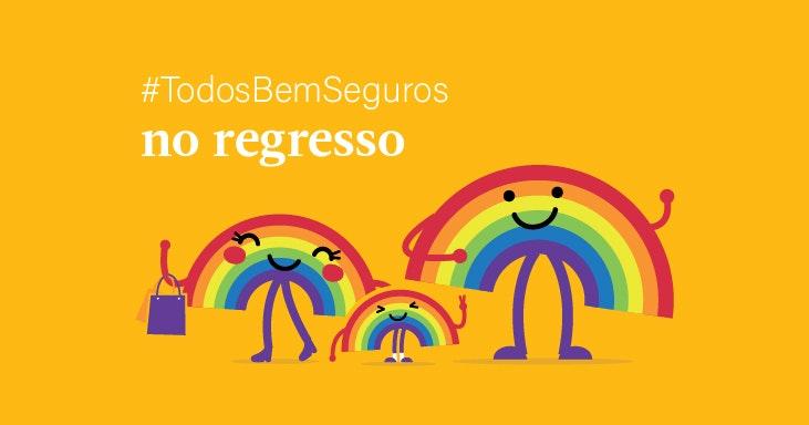 regresso_banner