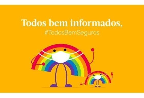 banner2_informados-729x382