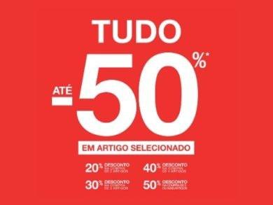 tiffosi_banner_tudo_50
