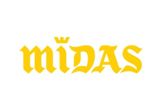 banner_midas_artigo