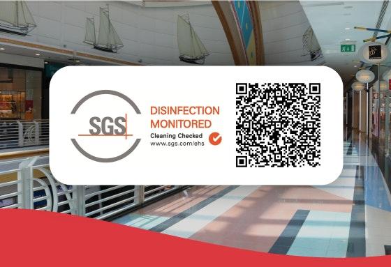 Certificação-SGS_--04 (1)