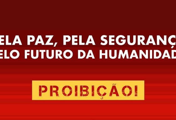 petiçao_banner
