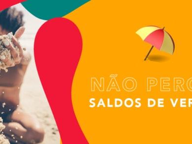 saldos_2020_banner
