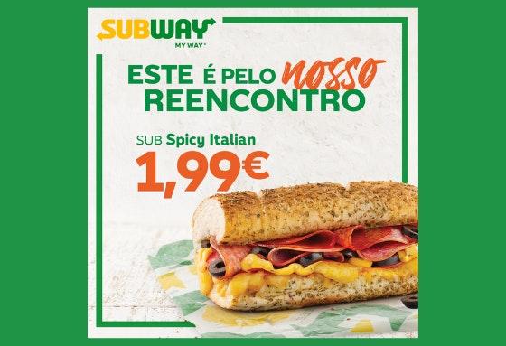 subway_campanha_website