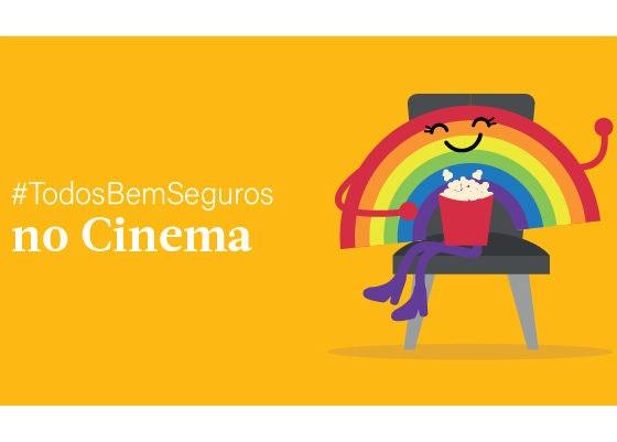 todos_seguros_cinema_banner