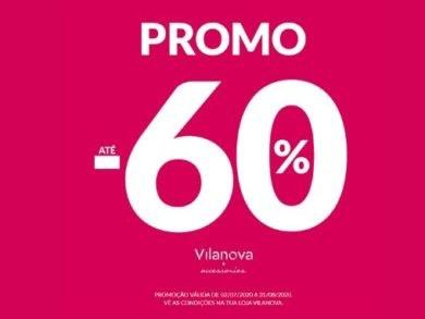 vilanova (1)