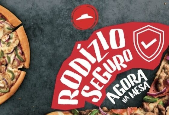 banner pizza hut (3)