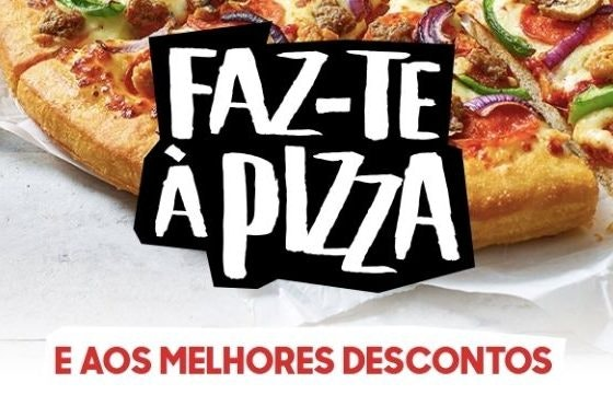banner pizza hut (6)