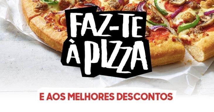 banner pizza hut (6)