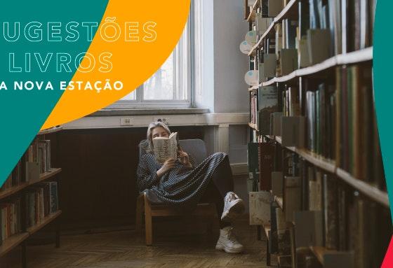 livros-para-a-nova-estacao-sugestoes