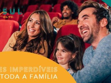 cinema-filmes-imperdiveis-para-todos