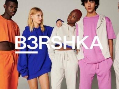 destaque-bershka (3)