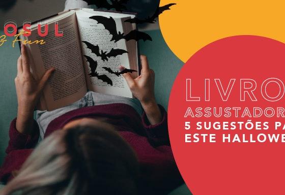 livros-assustadores