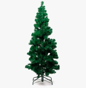 decoração-de-Natal-1