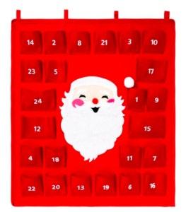 decoração-de-Natal-3