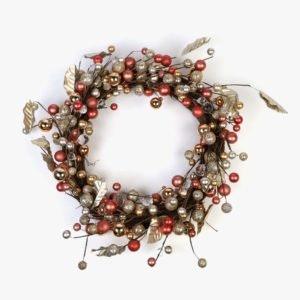 decoração-de-Natal-5