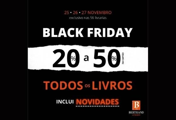 Destaque (780x383)_Bertrand_Black friday