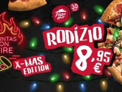 Destaque (780x383)_Pizza Hut_Xmas Edition