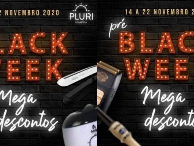 Destaque (780x383)_Pluri_Black Week