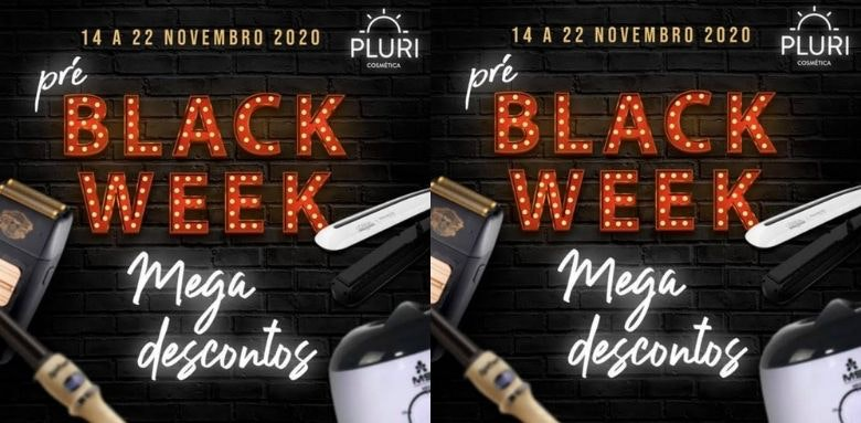 Destaque (780x383)_Pluri_Black Week