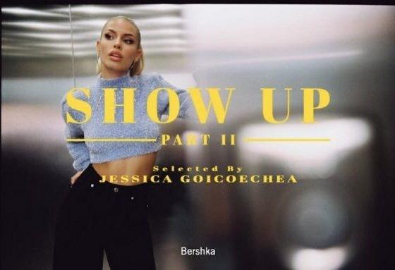 destaque-bershka (7)