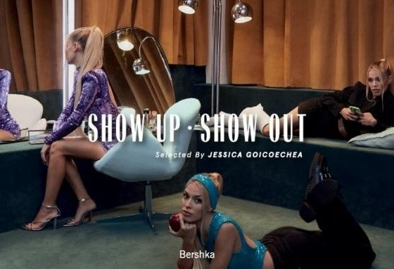Destaque_Bershka_ShowUp