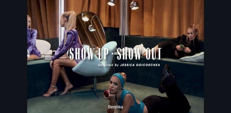 Destaque_Bershka_ShowUp