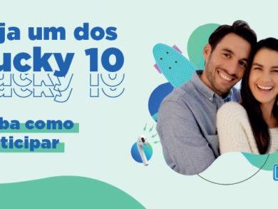 Lucky10_Artigo_Banner