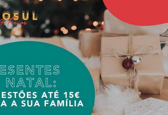 presentes-de-natal-ate-15-euros