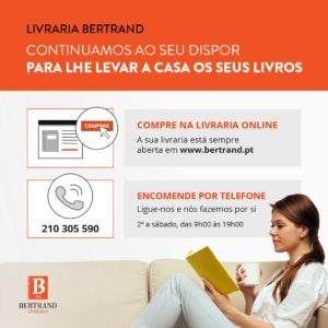 Bertarnd_servicos_jan2021_1080x1080