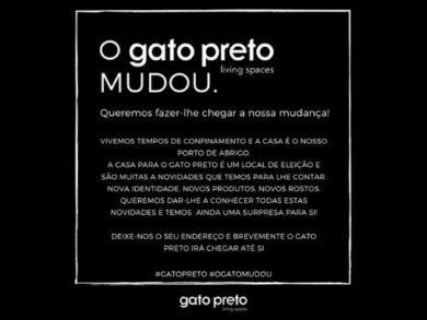 destaque_gatopreto