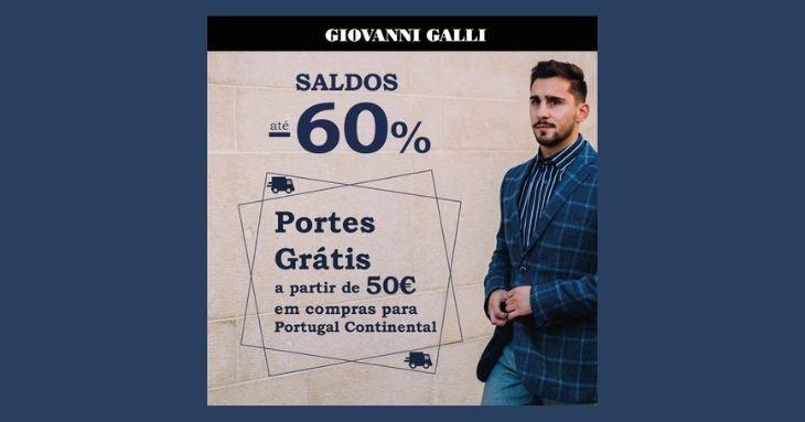 giovanni_covid_banner