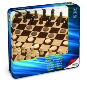 jogos-4