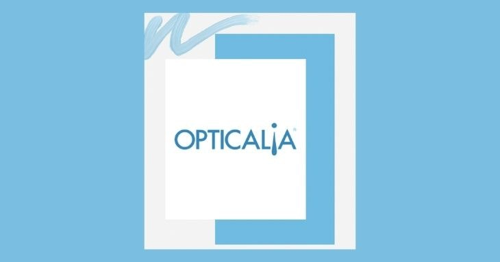 opticalia_banner