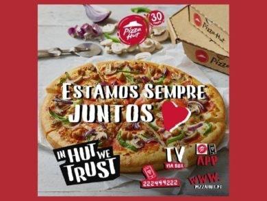 pizza_hut_banner_sempre_juntos