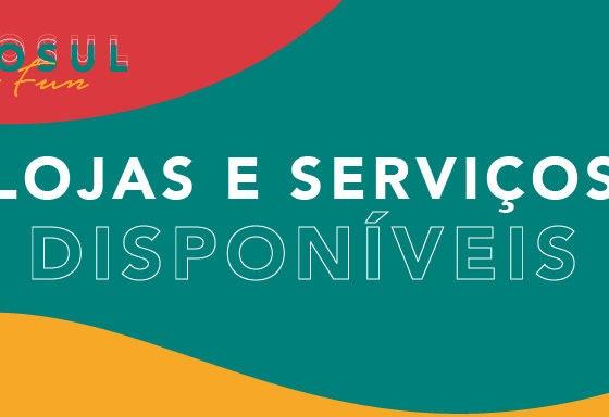 rss_novas_medidas_covid_arrigo_banner