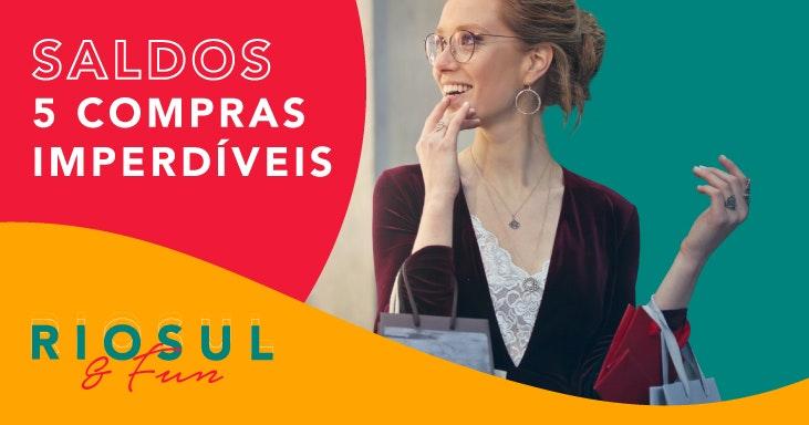 rss_saldos_compras_imperdiveis_banner