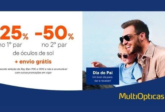 destaque_multiopticas (1)
