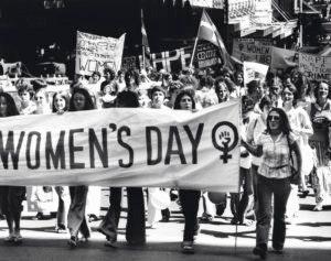 dia-das-mulheres-1